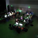 Evron_eSports_LAN_1_10