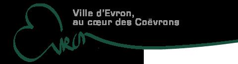 evron_partenaire